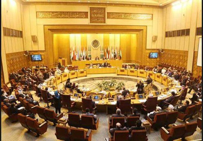 اجتماع طارئ للبرلمان العربي لأجل القدس