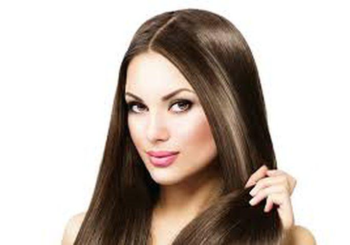 5 خطوات تساعد على زيادة طول شعرك وبفترة قصيرة