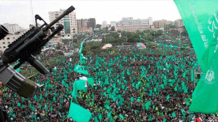 دعوات إسرائيلية لاستئصال حماس نهائيا