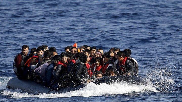 الأورومتوسطي يحذر من وقف تركيا تسجيل طالبي اللجوء