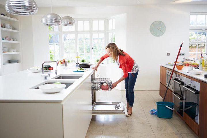 أفكار في التدبير المنزلي للتخلص من الكراكيب