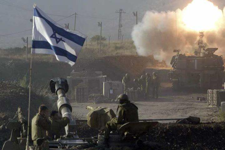 إسرائيل بين أمرّين .. الحرب على الجنوب أم الشمال ؟