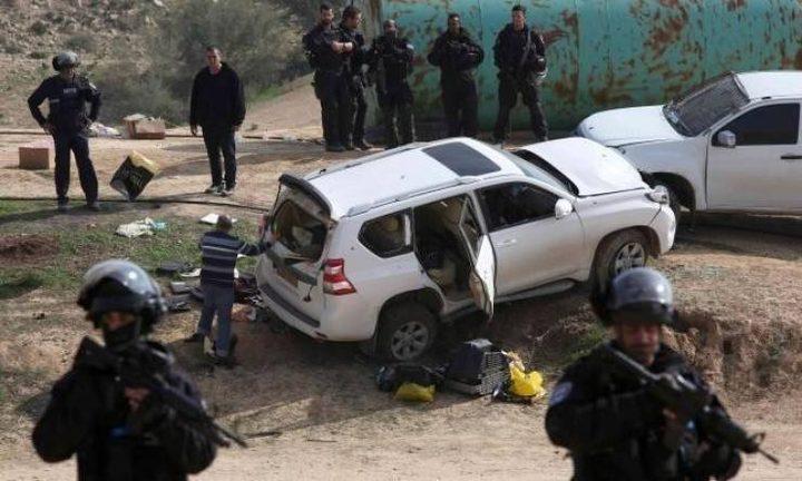 منع التحقيق مع المتهم بقتل الشهيد ابو القيعان