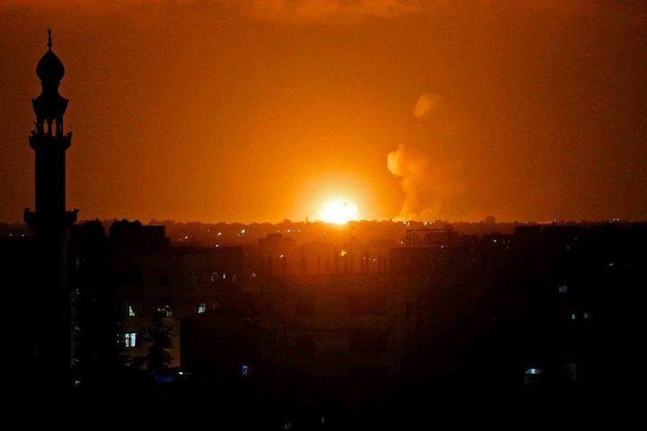 يديعوت: هذه الدول منعت حماس من الرد