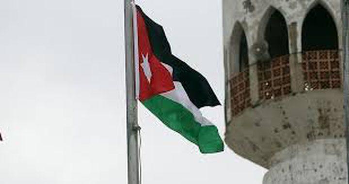 """الأردن: """"قانون القومية"""" يبعدنا عن خيار السلام"""