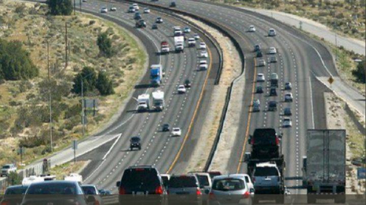 13 قتيلا على الأقل في حادث سير مروع في المكسيك
