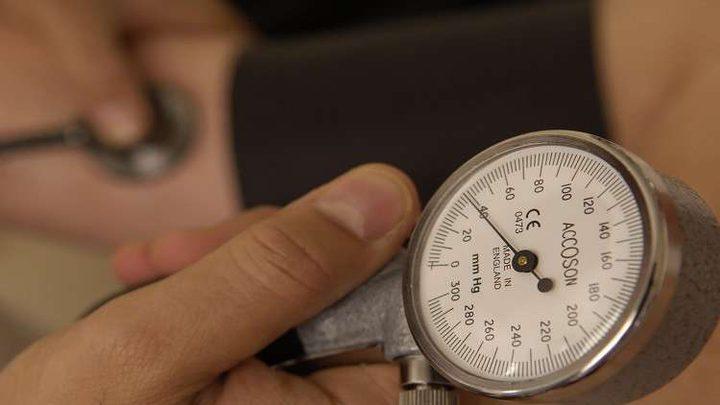 التخلي التام عن تناول الكحول يعالج ارتفاع ضغط الدم