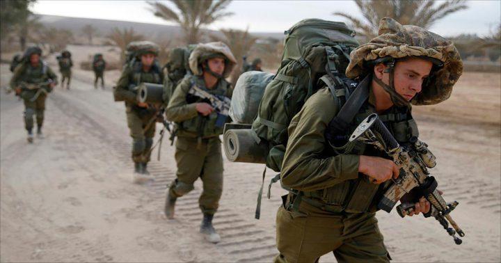 بينيت: لن نخاطر بإدخال قواتنا إلى قطاع غزة