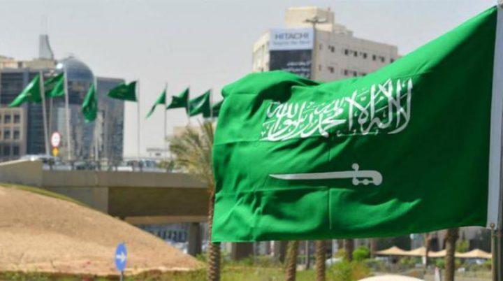 """السعودية ترفض إقرار الكنيست """"قانون القومية"""""""