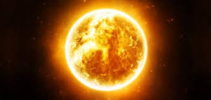 مساع للإقتراب من الشمس!