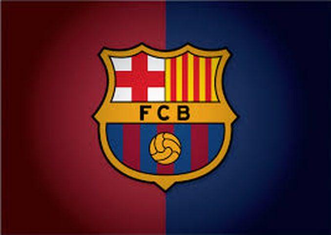 """برشلونة لا يمانع رحيل """"نجمه الزجاجي"""""""