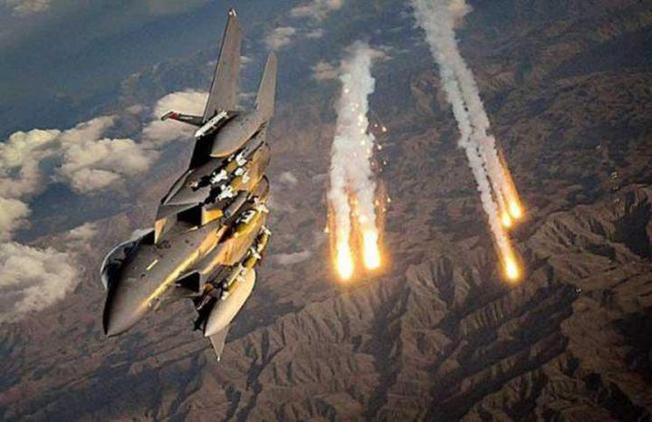 صحيفة: الإحتلال يمهد لضرب أهداف إيرانية في العراق