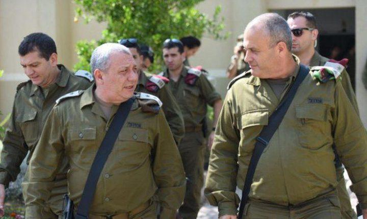 الاحتلال: حماس ليست المسؤولة عن قنص الجندي