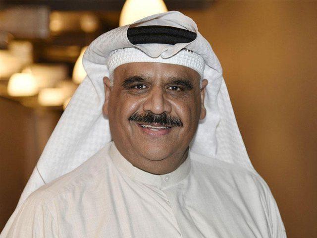 الموت يفجع الفنان الكويتي حسين داوود