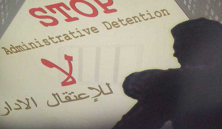 قراقع: 6 معتقلين في سجون الاحتلال مضربون عن الطعام