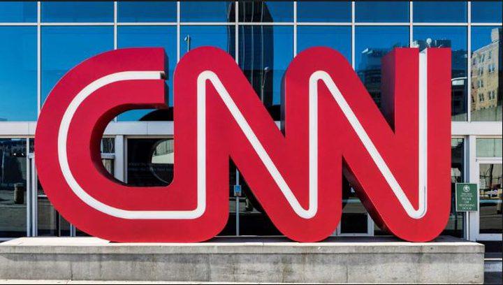 """إسرائيل تهاجم """"CNN"""" و""""BBC"""" بسبب غزة"""