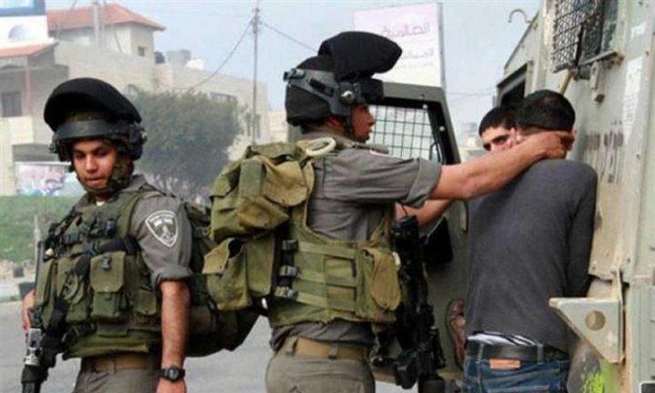شهادات لأسرى تعرضوا للتنكيل خلال عملية اعتقالهم
