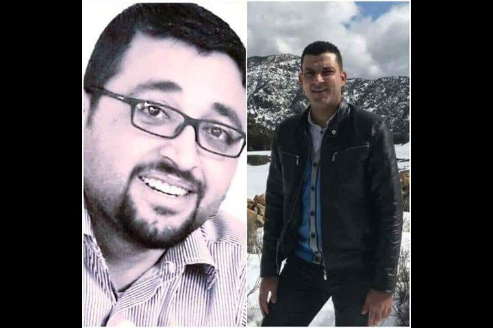 دبلوماسي ينفي اغتيال طالبين فلسطينيين في الجزائر