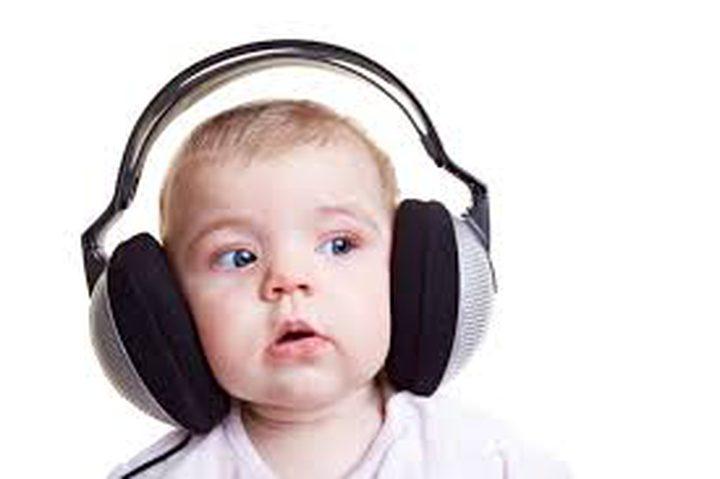 دراسة: هذه الموسيقى المفضلة للرضع والأجنة