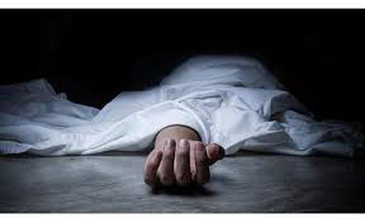 الشرطة تكشف ملابسات مقتل مواطن على يد زوجته