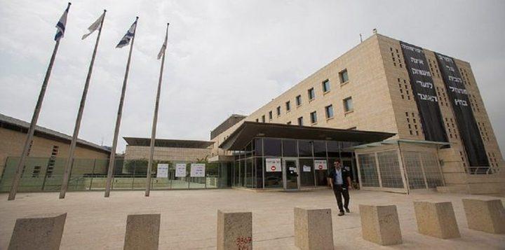 الخارجية الإسرائيلية تُهاجم (CNN) و(BBC)