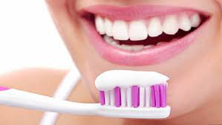 هل يسبب معجون الأسنان الإصابة بالسكري ؟