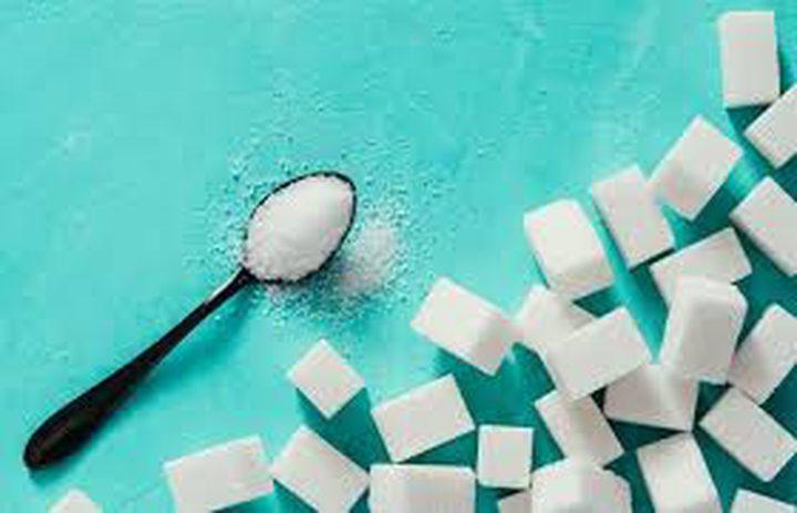ما هي فوائد تناول معلقة واحدة من السكر ؟