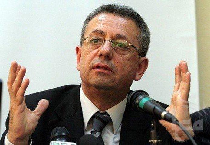إسرائيل رسميا نظام أبارتهايد عنصري، وسنواجهه