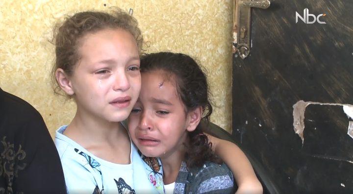 نابلس تشييع جثمان المناضلة فاطمة أبو ليل (فيديو)