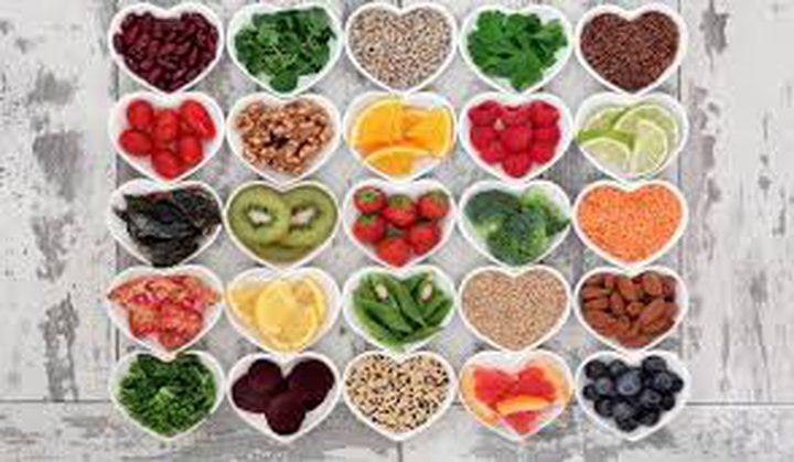 أغذية تحفز الدورة الدموية!