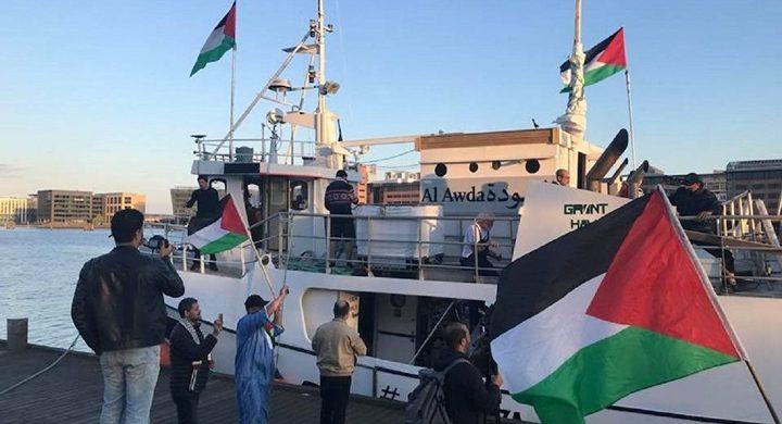 نقاش داخل الاحتلال: الحصار يولّد الإنفجار