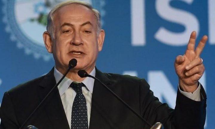 ميزانية اسرائيل 400 مليار شيكل