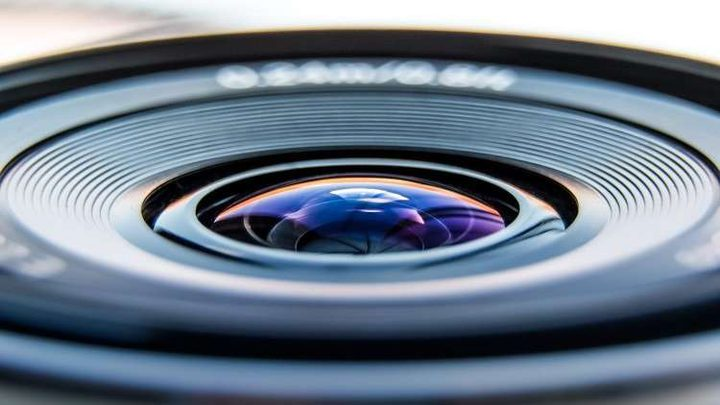 سوني تكشف عن تقنية ثورية لكاميرات الهواتف