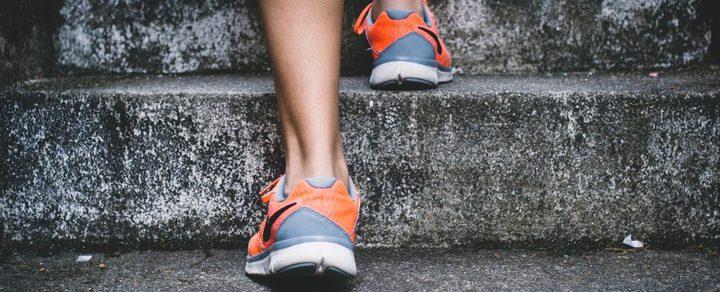 مفتاح تجنب زيادة الوزن مع التقدم في العمر