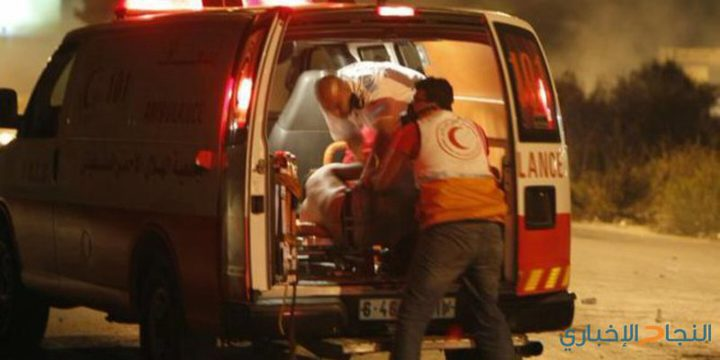 مقتل مواطن وإصابة 10 أشخاص في شجار ببيت أمر