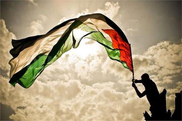 فلسطين تنتصر في مواجهة دبلوماسية في الأمم المتحدة