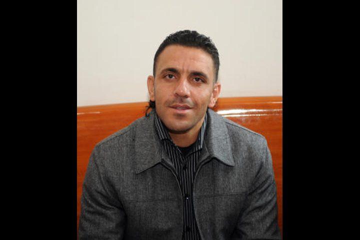 الاحتلال يستدعي رئيس لجنة القدس للتحقيق