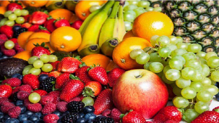 هل يمكن أن تنقذ الفاكهة حياتنا ؟