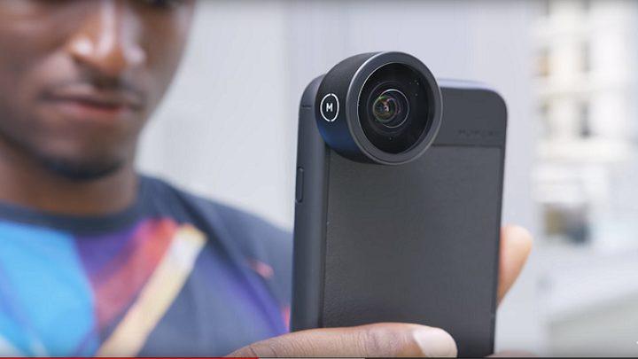 هواتف آيفون المستقبلية ستأتي بميزات جديدة