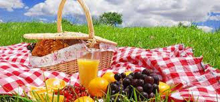 تعرف على قواعد تناول الطعام الصحي في فصل الصيف