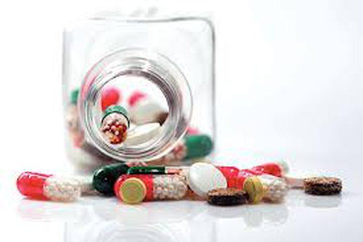 ما هو أخطر أنواع فيتامينات الأطفال ؟