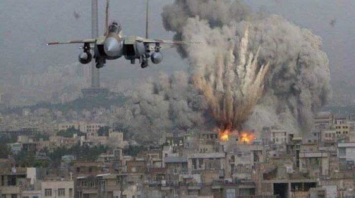 غزة تعيش المرحلة الرمادية...الحرب واللاحرب؟!