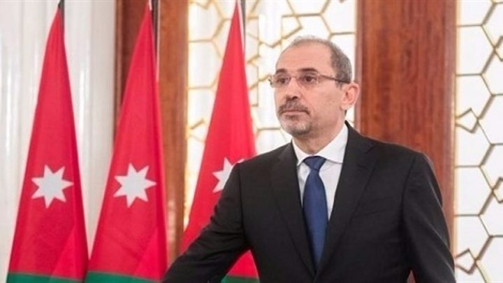 """الأردن: نعمل على وقف الانتهاكات في """"الأقصى"""""""
