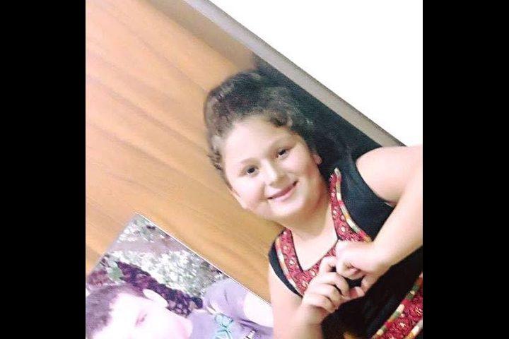 نقل جثمان الطفلة تاليا ومتابعة حالات المصابين