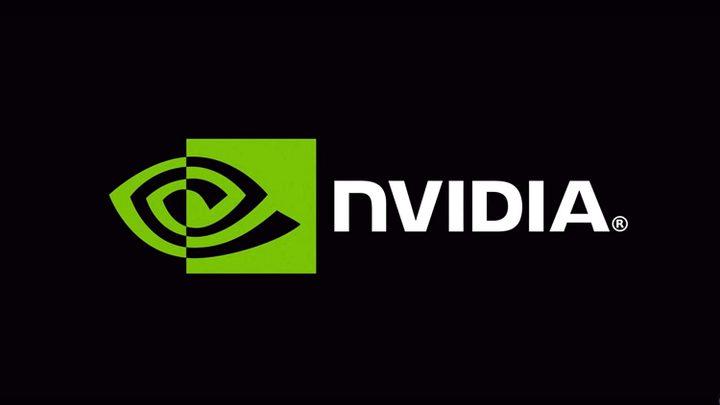 """Nvidia"" تطرح أحدث معالجاتها"