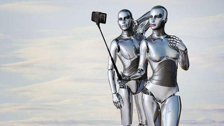 """البشر يحققون """"الخلود الإلكتروني"""" بحلول عام 2050!"""