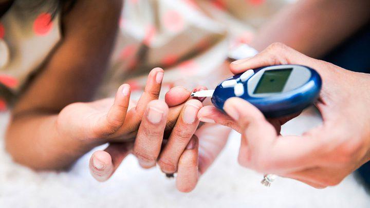 أدوية يسبب تناولها في مرحلة الطفولة السكري
