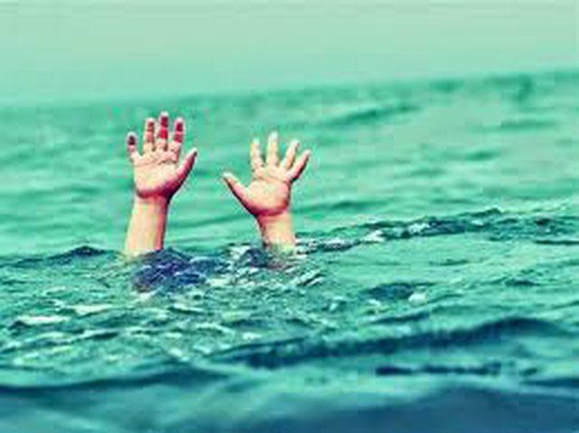 غزة: مصرع طفل غرقاً