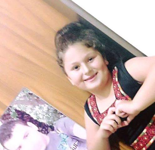 وفاة طفلة وإصابة العشرات بحالات تسمم بأحد الفنادق