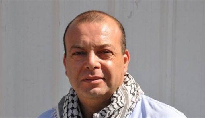 فتح: ما يجري في القدس جريمة بحق المسلمين والمسيحيي